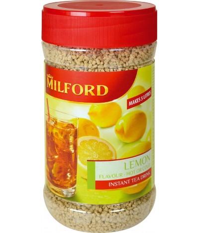 Té Instantaneo de Limón Milford