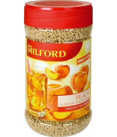 Té Instantaneo de Melocotón Milford