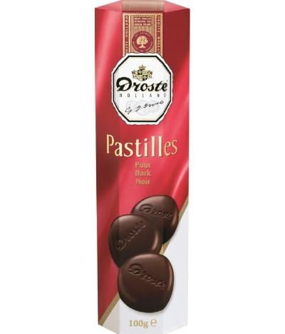 Chocolate Preto Droste 100 gr