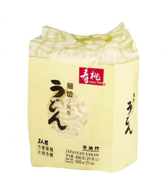 Sau Tao Pasta Udon Japonés 600gr T
