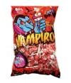 Vampiro Caramelo con Palo Sandía 150un T