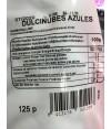 Vidal Dulcinubes Azuis 125un T