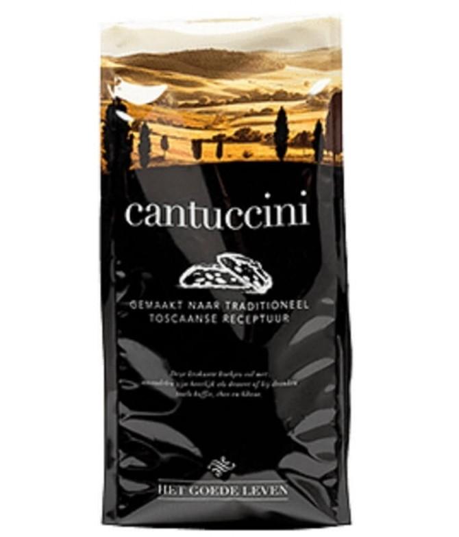 Het Goede Leven Biscoito Amêndoa Cantuccini 150gr