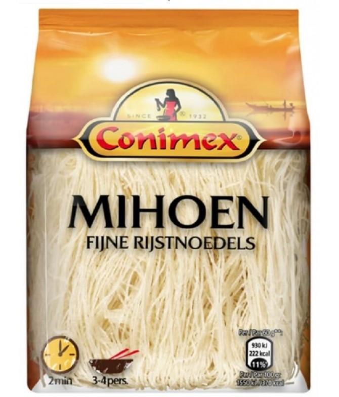 Conimex Pasta Arroz 250gr T