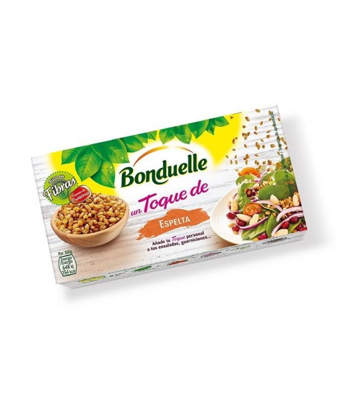 Bonduelle Espelta 2x70gr