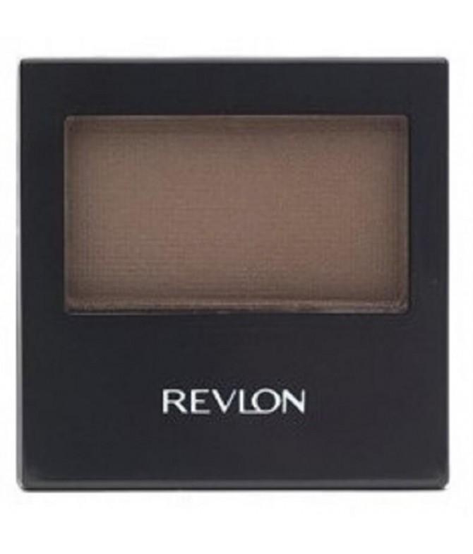 Revlon Sombra de Olhos ColorStay Nº006 1un