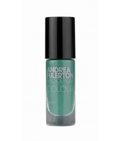 Verniz de Unhas Eva - Neon Green Andrea Fulerton