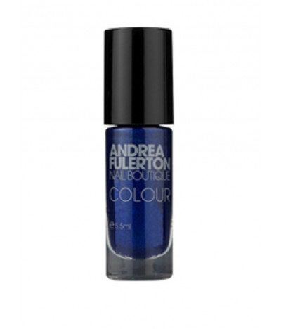 Laca de Uñas Helena - Navy Blue