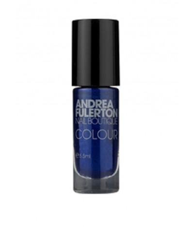 Verniz de Unhas Helena - Navy Blue Andrea Fulerton