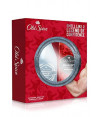 Old Spice Coffret Deo & Aftershave Swagger 150ml+100ml T