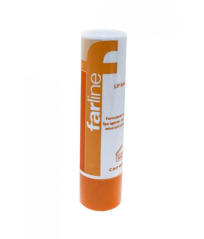 Farline Protetor Labial SPF 30