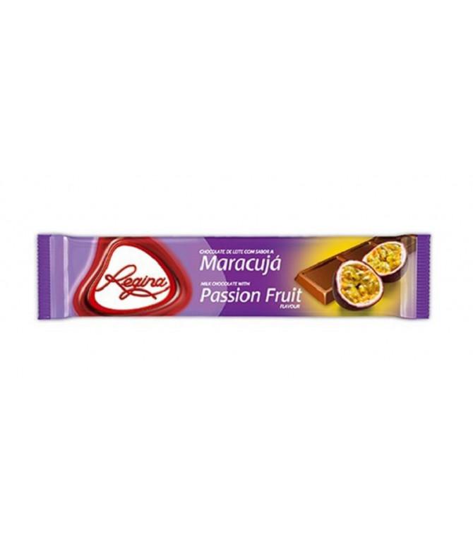 Regina Chocolate & Maracuyá 20gr T