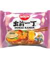 Nissin Demae Ramen Noodles Camarão 100gr