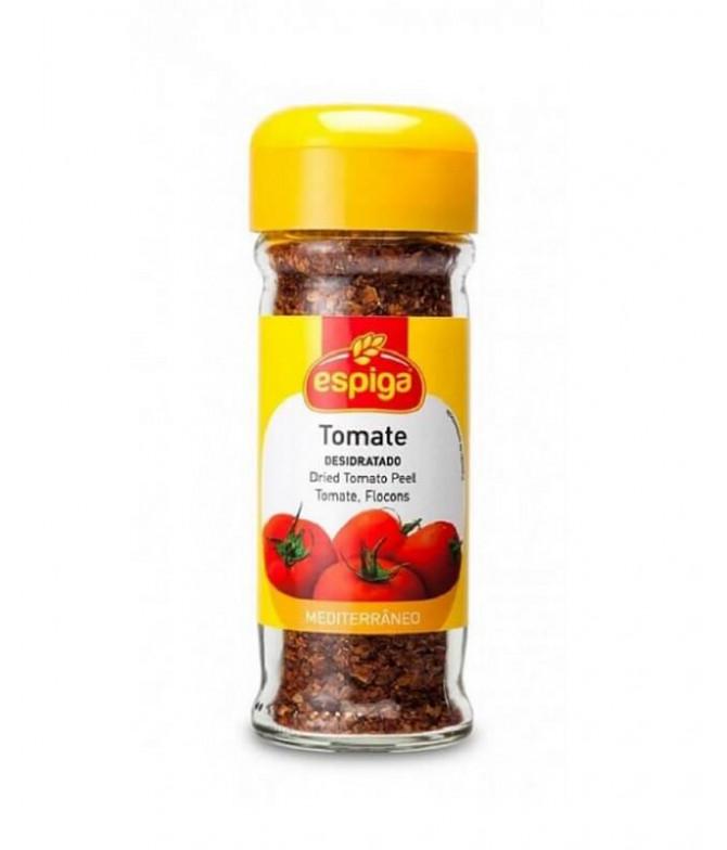 Espiga Tomate Deshidratado 40gr T