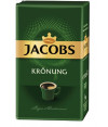 Jacobs Krönung Café Moído 250gr