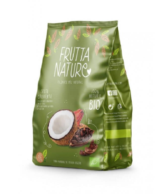 Frutta Nature Coco & Cacau BIO 30gr
