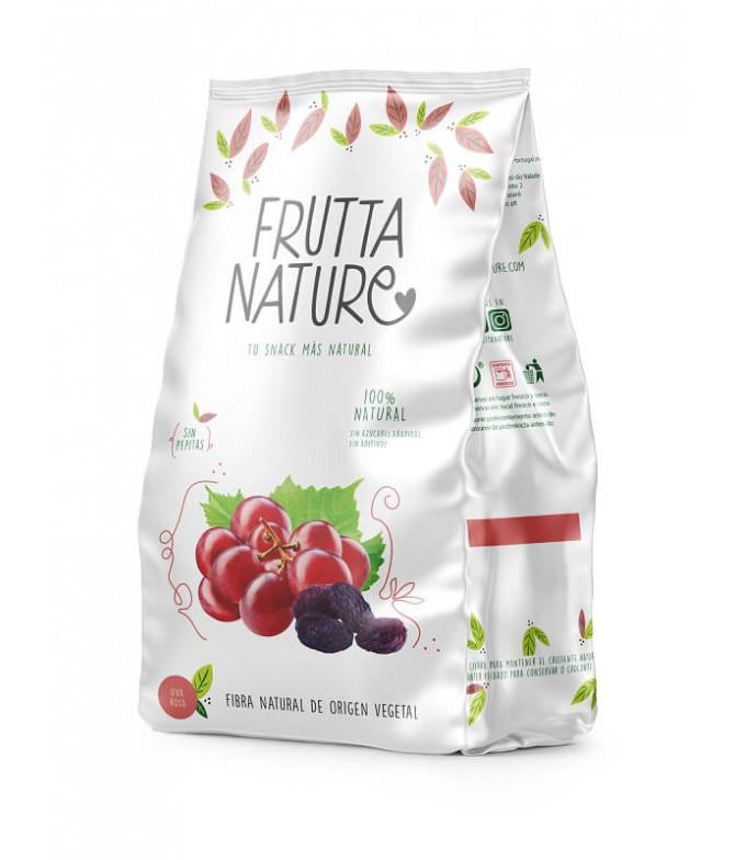 Frutta Nature Uva Rosa 45gr