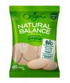 Origens Bio Bolacha Natural Balance Original 150gr