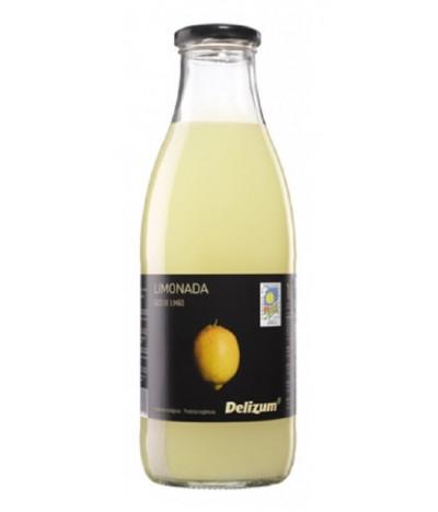 Delizum Limonada 200ml