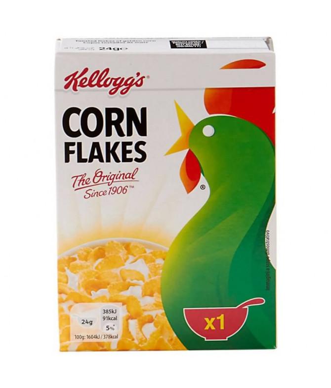 Kelloggs Corn Flakes 24gr
