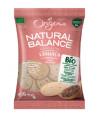 Origens Bio Galletas Natural Balance Lino 150gr T