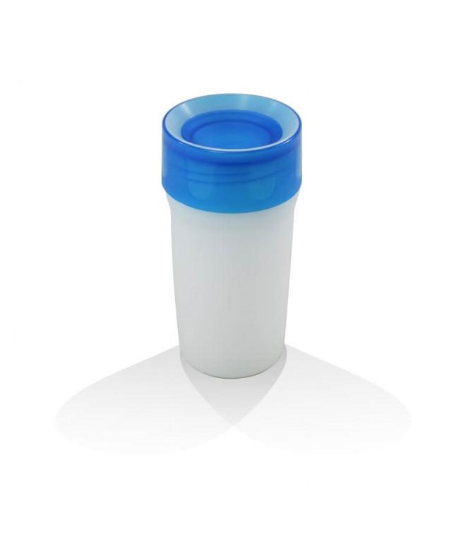 Litecup Baby Vaso con Luz Azul 330ml T