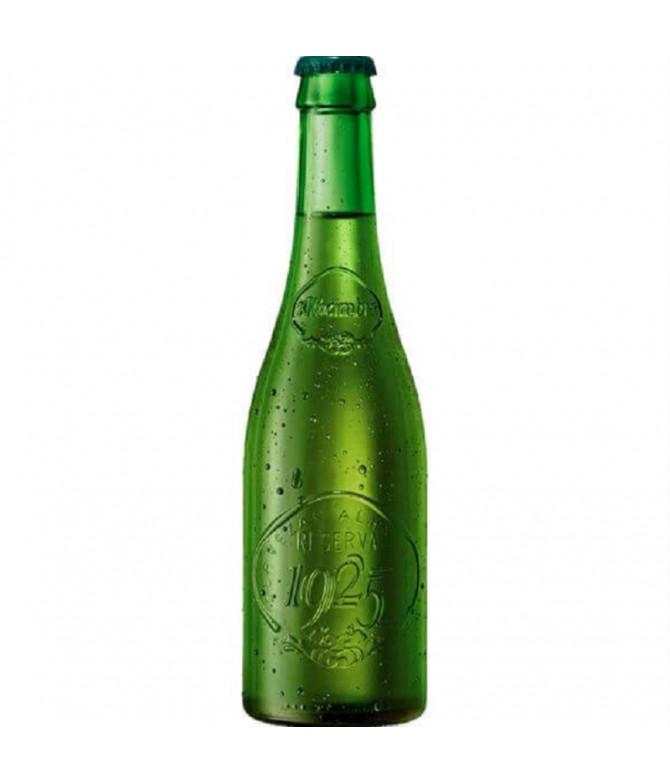 Alhambra Cerveja Reserva 1925 75cl