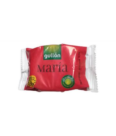 Gullón Galleta María 25gr T