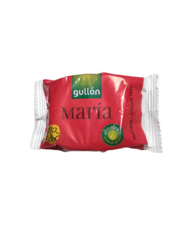 Gullón Bolacha Maria 25gr