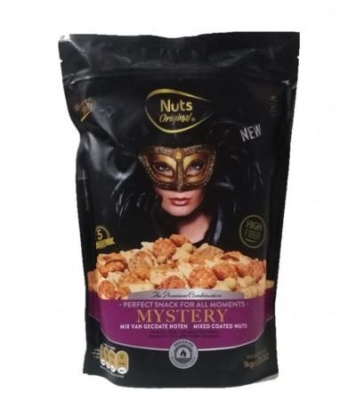 Nuts Original Mystery 1Kg T