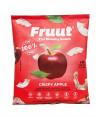Fruut 100% Manzana Roja 20gr T