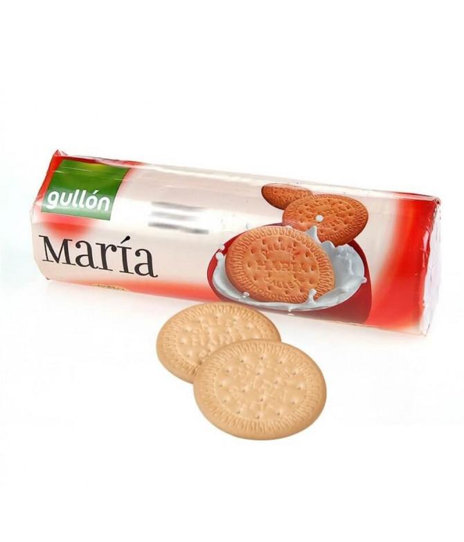 Gullón Galleta María 200gr T