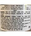 Perfectly Clear Agua Sabor Frutos Verano 500ml T
