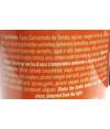 Cristal Salsa Harissa 250ml T