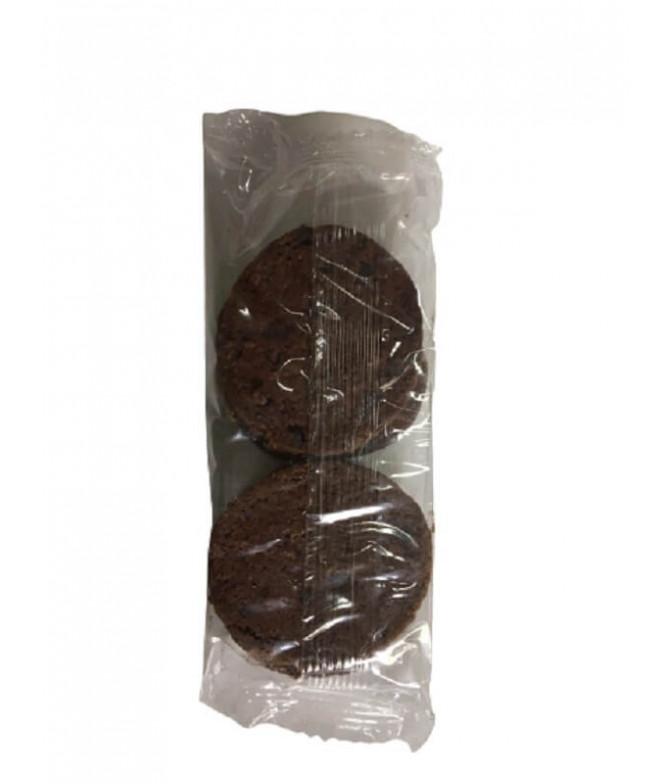 Du Bois Galleta Cacao con Pepitas 50gr