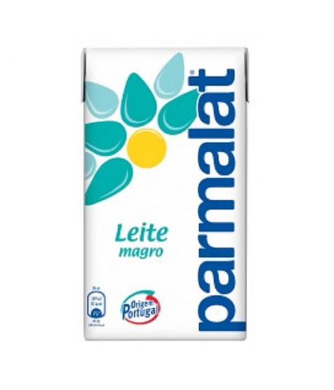 Parmalat Leite Magro 200ml