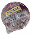 Zamba Granizado Cola 95ml