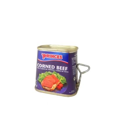 Princes Carne de Vaca em Conserva 200gr