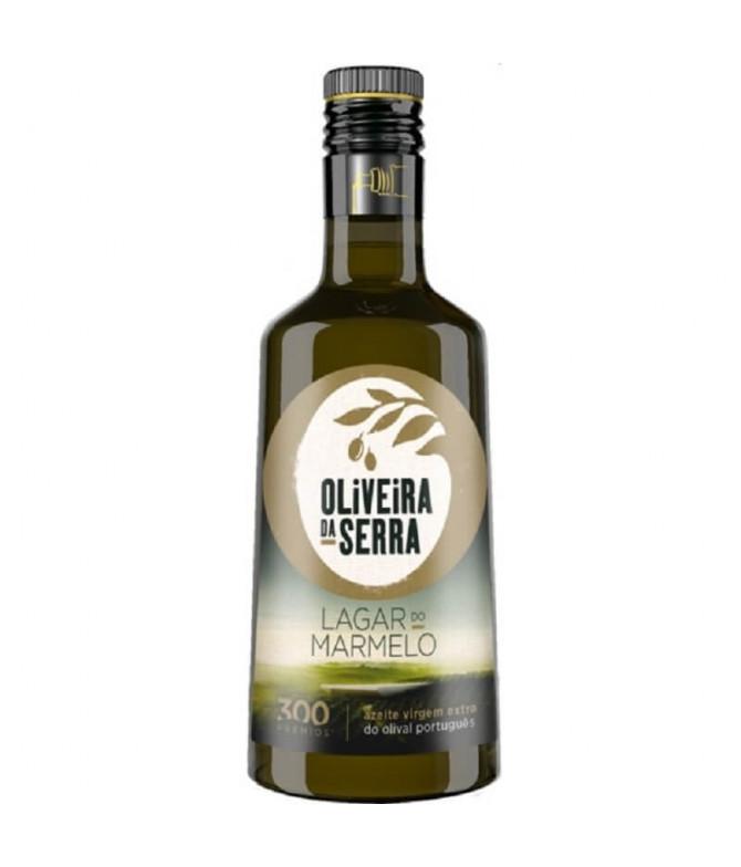 Oliveira da Serra Azeite Virgem Extra Lagar do Marmelo 500ml
