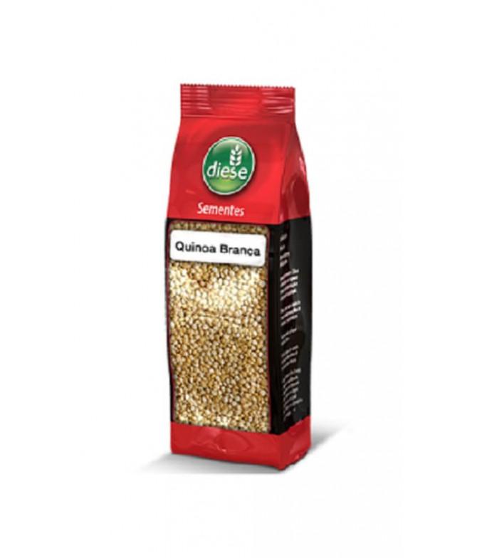 Diese Sementes Quinoa Branca 120gr