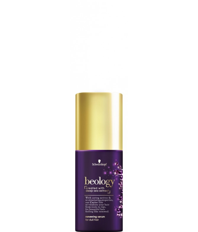 Beology Serum Caviar 75ml T