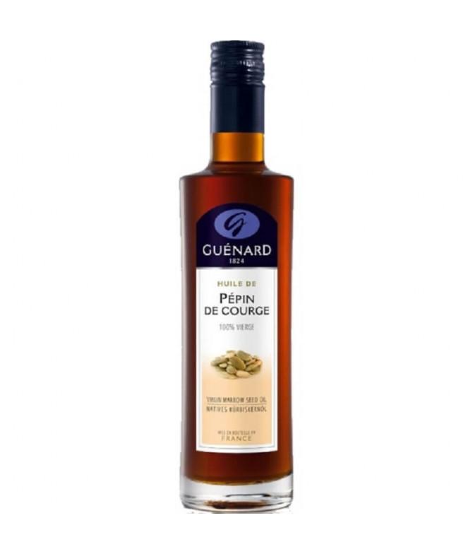 Guénard Aceite Semillas Calabaza 250ml T