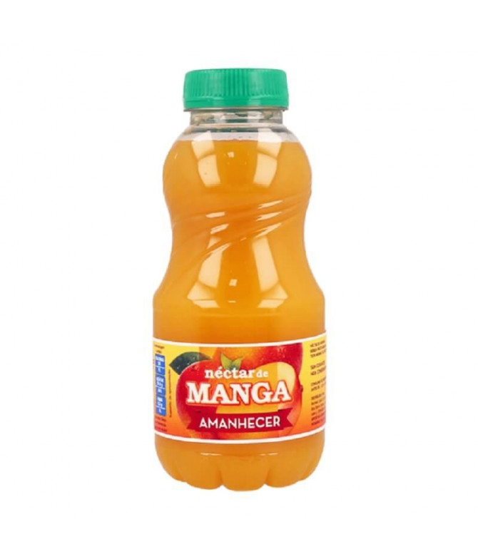 Amanhecer Néctar Mango 250ml