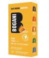 Bogani Café Power Comp Nespresso 10un