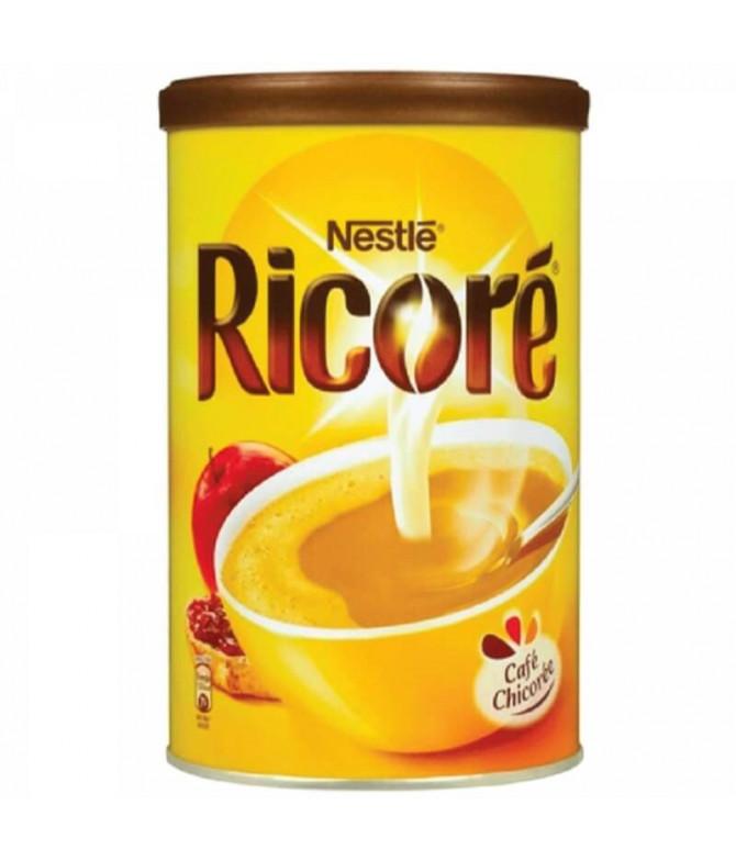 Netlé Ricoré Café Chicória 260gr