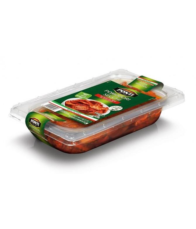 Ponti Tomate Seco 1.1Kg