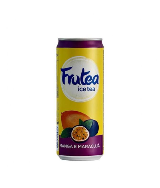 Frutea Manga Maracujá 33cl