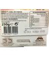 Cigala Benefit Verduras Chía 250gr T