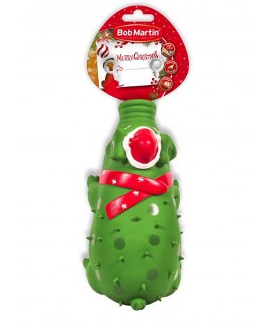 Friskies Brinquedo para Cão - Porquinho Natalício