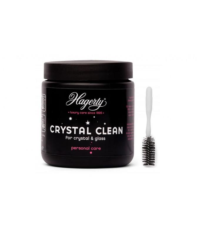 Hagerty Baño Limpia Cristal 1un T